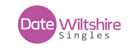 Date Wiltshire Singles