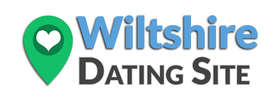 The Wiltshire Dating Site