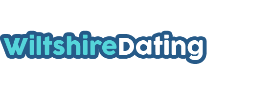 Wiltshire Dating
